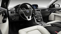 2012 Volvo XC70 - 12.4.2011