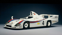 Porsche 936-77 Spyder 1977