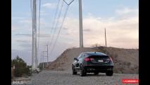 Vossen Acura ZDX