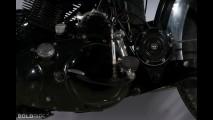 Vincent HRD Black Shadow