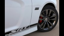Dodge Charger SRT8 392 Appearance Package