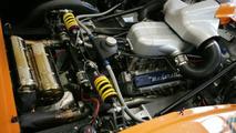Edo Maserati MC12 Corsa
