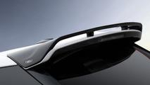 Range Rover Sport CLR RS by Lumma Design
