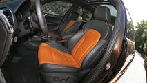 Audi Q5 by Senner Tuning 15.08.2011