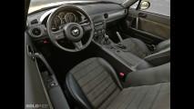 Mazda MX-5 Super20