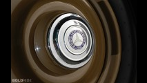 Mercedes-Benz 130 2-Door Saloon