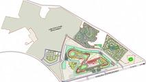 F1 teams had input into India's GP circuit
