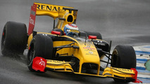 Russia to sponsor Renault with Lada branding
