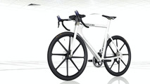 BERU f1systems Factor 001 cycle - 940 - 17.02.2010