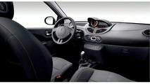 Renault Twingo RS
