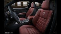 Dodge Charger 100th Anniversary Edition