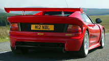 Noble M12 Series