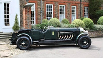 27-liter Bentley Meteor on sale for 500,000 pounds