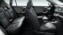 2006 Toyota RAV4: In Depth