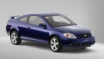 Chevy Cobalt