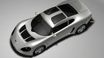 Melkus RS2000 Final Design and Details Released