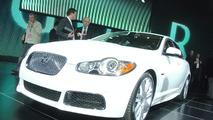 Detroit Auto Show 2009 Video Highlights