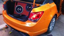 Top Tuner 5.5 - Chevrolet Cruze, 800, 01.02.2011