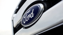 Ford Agree Largest Recall in History - 4.5 Million Vehicles