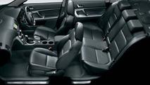 Subaru Liberty GT spec.B to Australia
