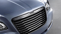 2014 Chrysler 300S 15.11.2013