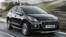 PSA Peugeot Citroen confirms Dongfeng Motor negotiations, deal could be announced next month
