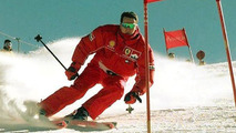 Early mistakes affected Schumacher outcome - report