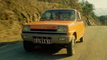 Renault 5 slated for a comeback - report