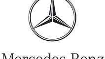 Mercedes Scouting Romania, Poland for New Plant