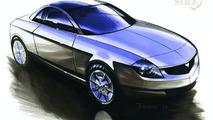 Lancia Plans for Future