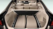 2013 BMW 3 Series Gran Turismo 06.2.2013