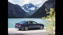 Rolls-Royce Phantom Drophead Coupe
