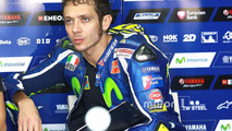 Rossi legal case against pushed woman dismissed
