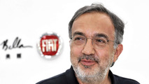 General Motors refused Sergio Marchionne's merger proposal with FCA