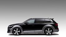Audi Q7 by JE Design