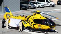 Brundle questions 'very strange' Alonso saga