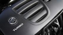 2015 Buick Verano Turbo