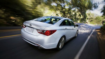2011 North American Car & Truck of the Year finalists announced
