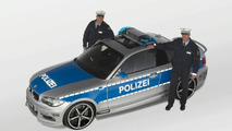 AC Schnitzer ACS1 2.3d is This Year's TUNE IT! SAFE! Car