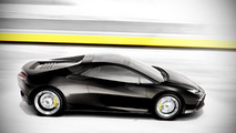 Lotus posts massive £71 million loss in financial year 2014, sold only 1,301 cars
