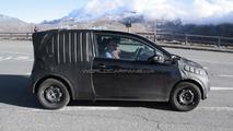 Skoda confirms two new models