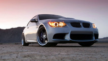 RDSport RS46 based on BMW M3 E92