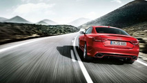 2011 Audi RS5 leaked photos - 1145 - 20.02.2010