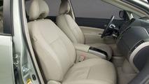 2006 Toyota Prius Hybrid Pricing Announced