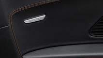 2017 Audi R8 V10 Plus Exclusive Edition