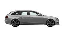 2013 Audi RS6 patent photo 21.5.2012