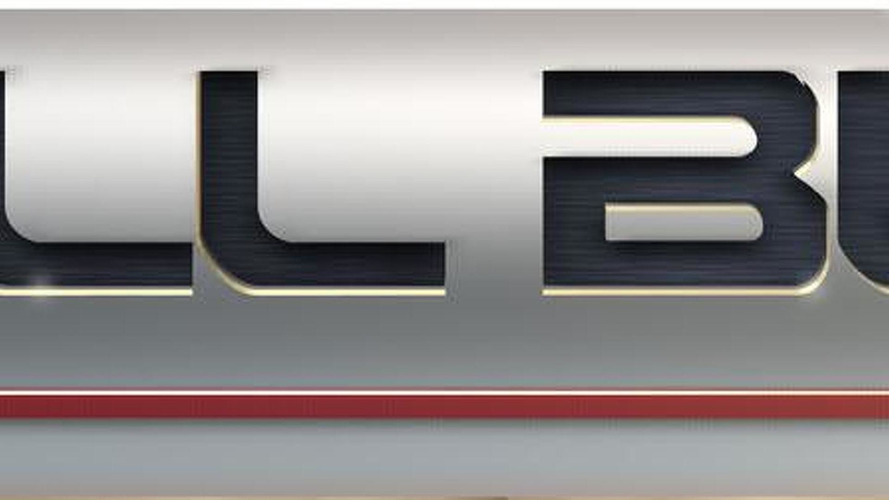 Chevrolet introduces the LT1 V8 engine - debuts in the 2014 Corvette [videos]