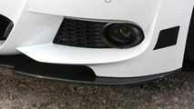BMW GT 300 by Leib Engineering 03.6.2013
