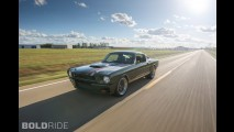 Ringbrothers Ford Mustang Espionage