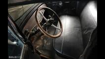 Auburn 6-66 Touring